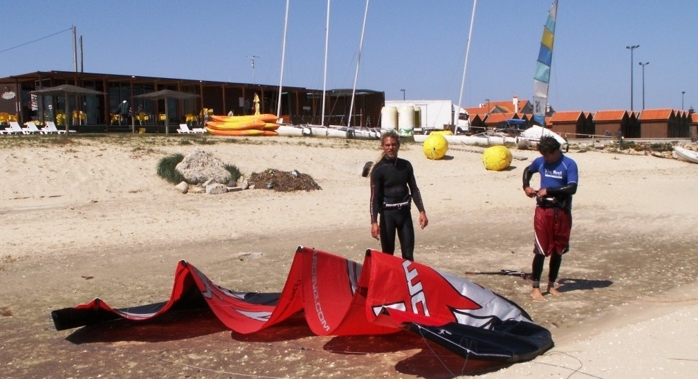 Riactiva beach kite.JPG