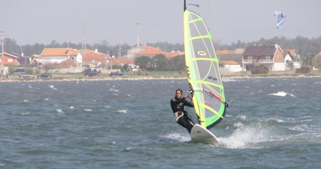 wind 4.0 e kite azul.JPG