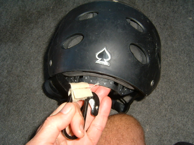 kite knife helmet 2.JPG