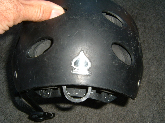 kite knife helmet 1.JPG