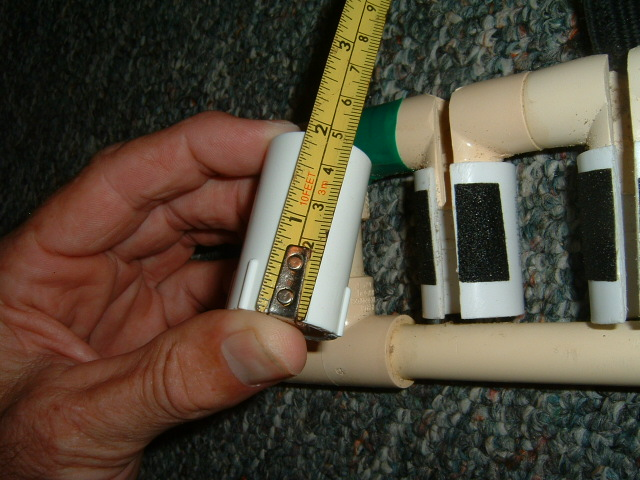 kf-couplers-2 sizes..8.JPG