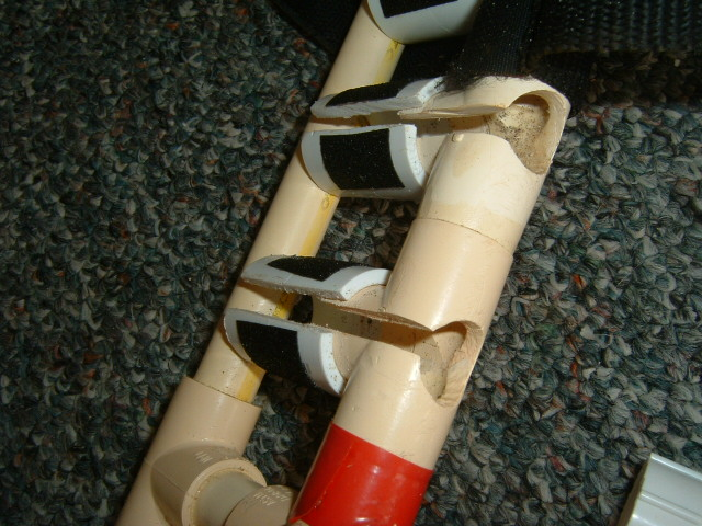 kf-grip tape on slotted couplings..13.JPG