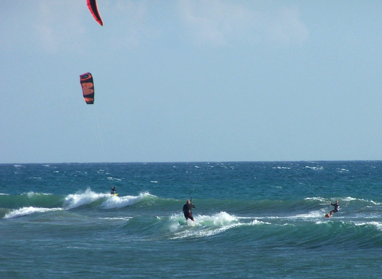 10_10_07_kitewaveriders.jpg