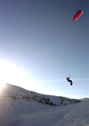 snow_kite open1 (Small).jpg