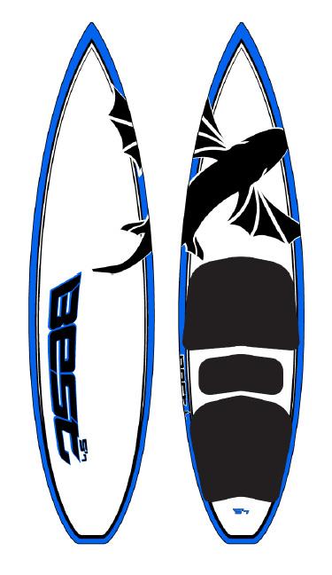 Best-Thruster-2008-5-7-1.jpg