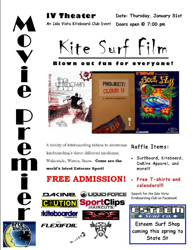 movie flyer_Kurt.jpg