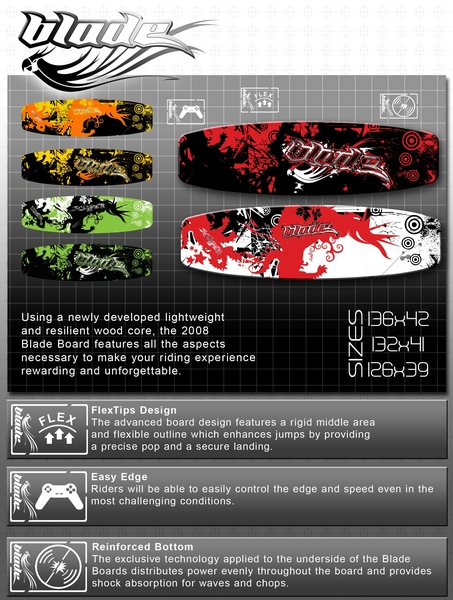 catalogo blade 08_5.resized.jpg