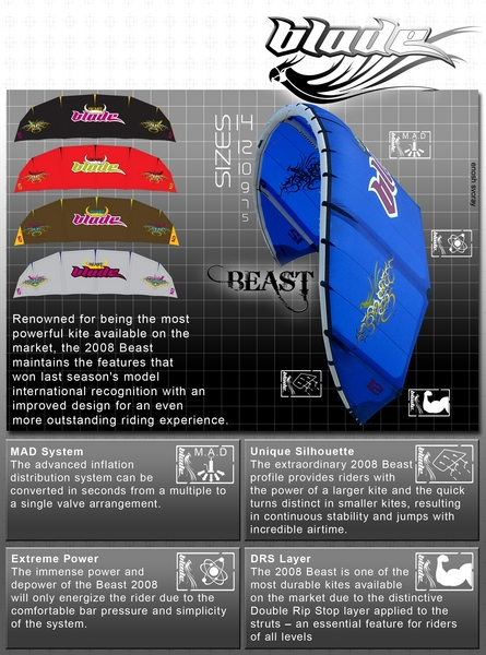 catalogo blade 08_3.resized.jpg