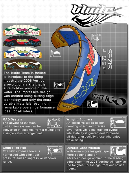 catalogo blade 08_2.resized.jpg