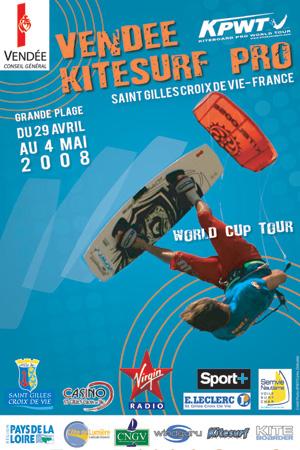 France-08-1.jpg