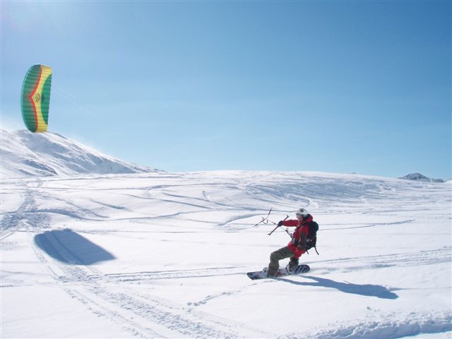 Exploring Thompson pass, AK.JPG
