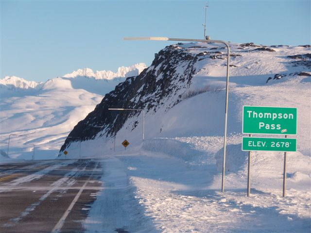 Thompson Pass and sign.JPG