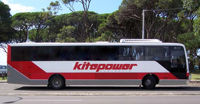 Kitepower-300-Bus.jpg