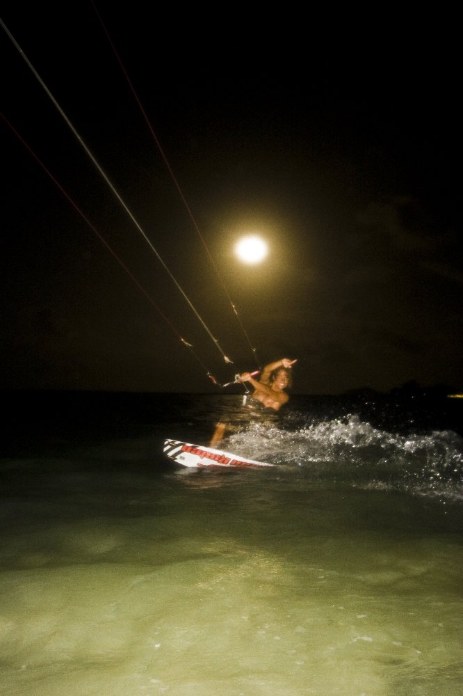 jeremie tronet full moon session .jpg