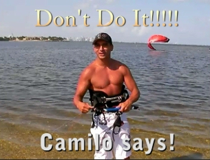 Camilo Says Don't Do It!.jpg