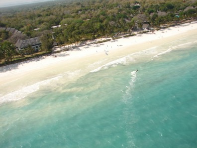 aerial view of diani beach.jpg