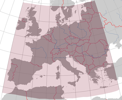 wrf_europe_coverage_1.png