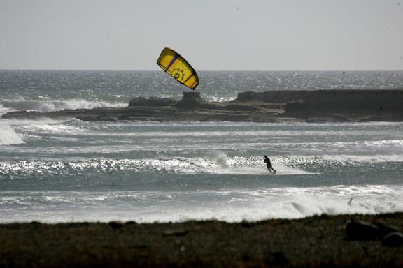 kite1 ben.jpg
