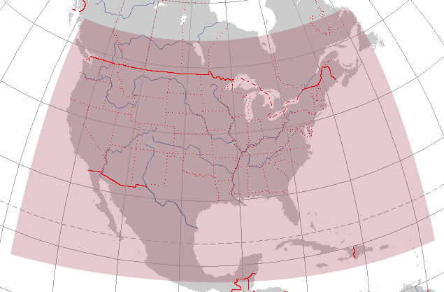north_america_coverage.png