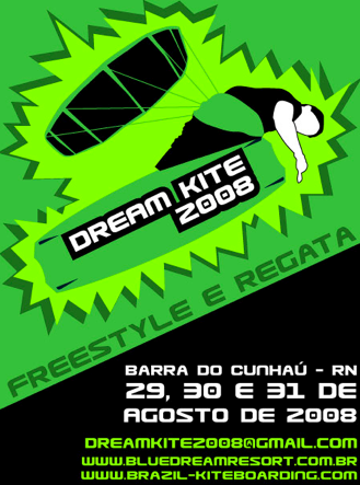 Dream Kite 2008 1.png