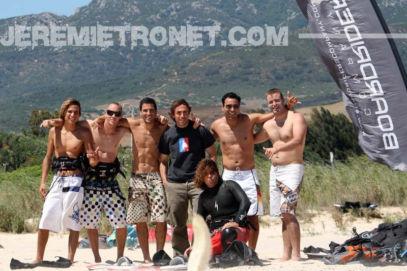tarifa group.jpg