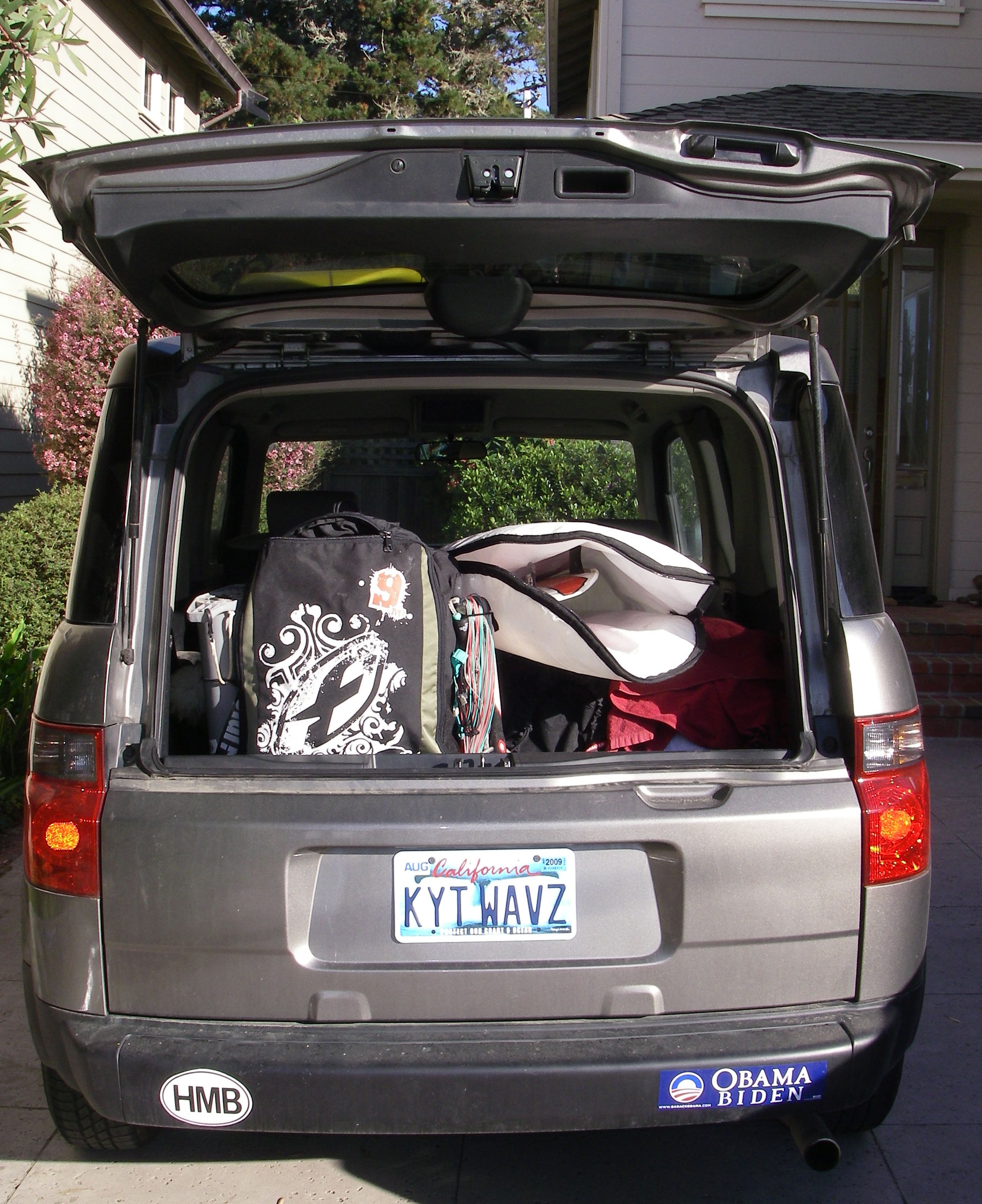 kyt wavz honda element.jpg