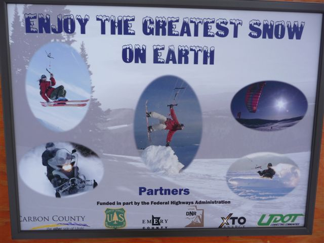 Enjoy the snow poster.JPG
