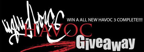 giveaway.11.7.jpg