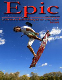 Epic_fall08_cover.jpg