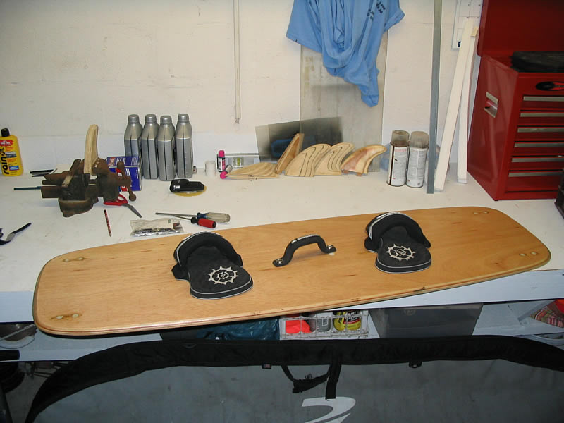kiteboard_finished.jpg