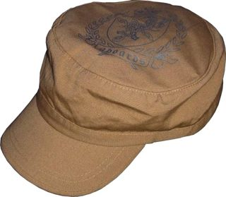 Hat_military_style.jpg