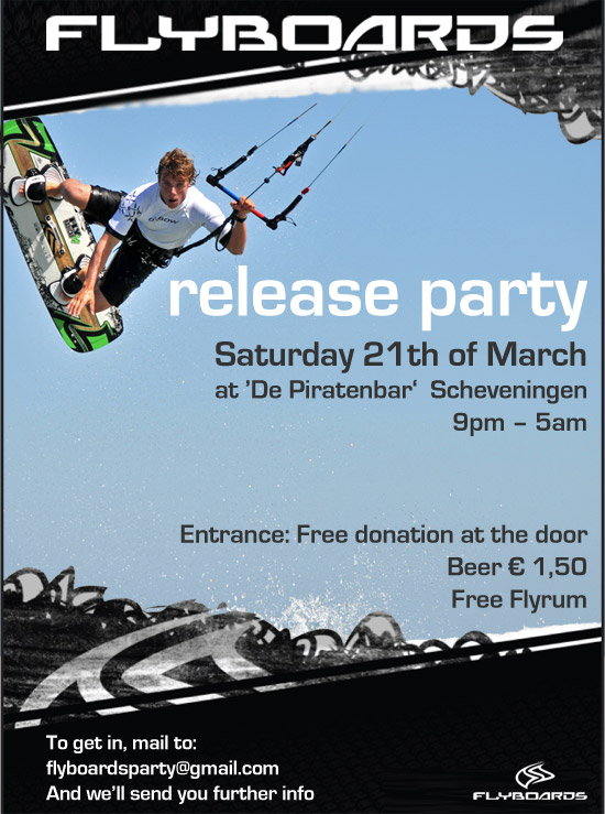 Flyer-Flyboardsreleaseparty.jpg
