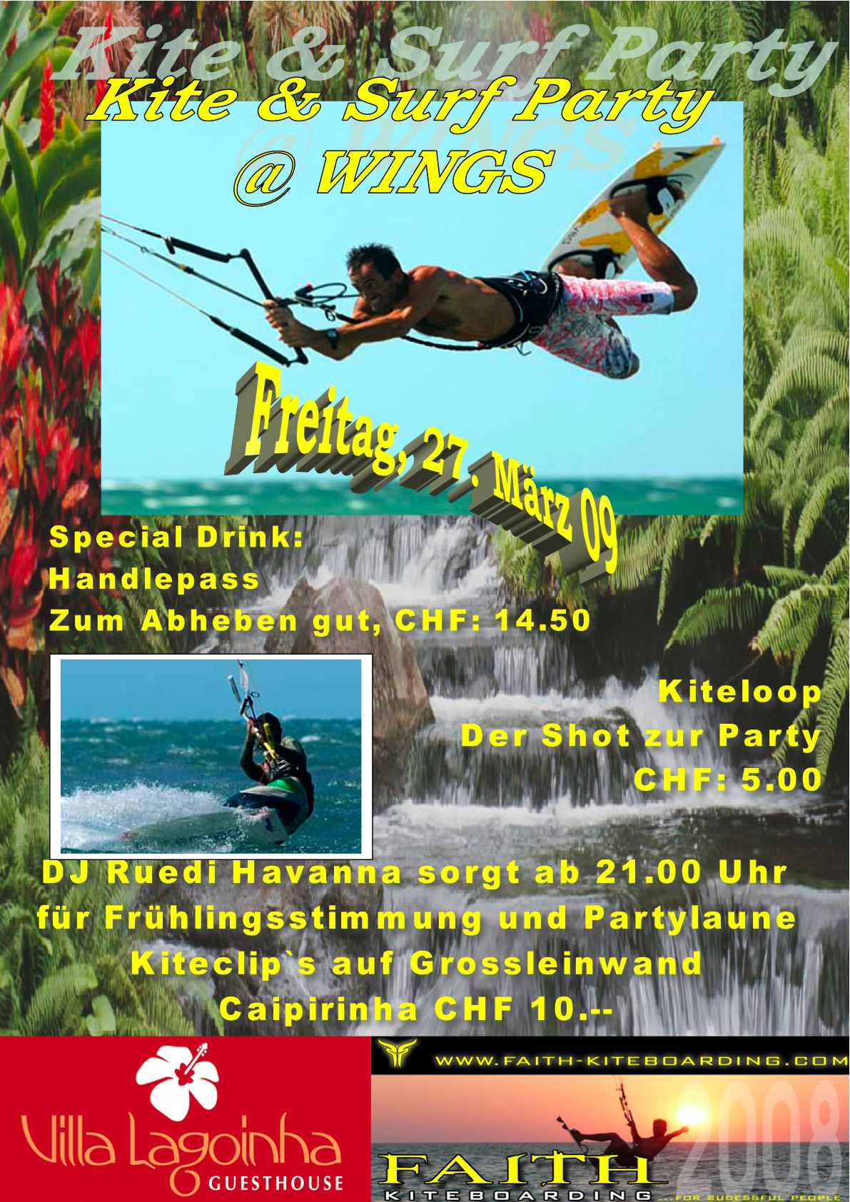 Flyer_Kiteparty_09_small.jpg