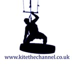 Kite Surfing logo 1 small.jpg