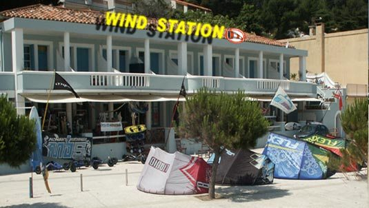 windstation.jpg