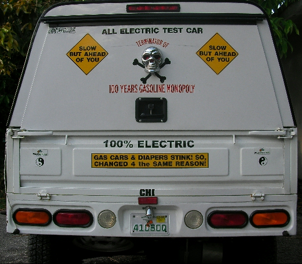 ElectriChi-Rear.jpg
