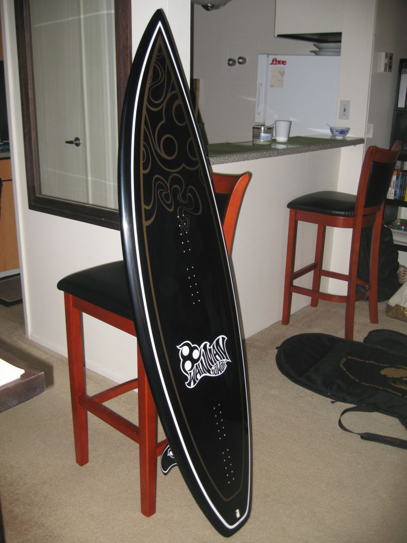 5'2'' surfboard and 130 twin tip 008.jpg