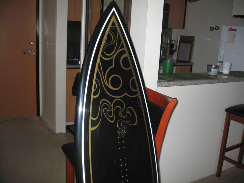 5'2'' surfboard and 130 twin tip 011.jpg