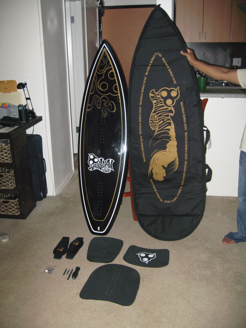 5'2'' surfboard and 130 twin tip 019.jpg