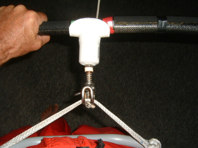 hook upside down 2.JPG