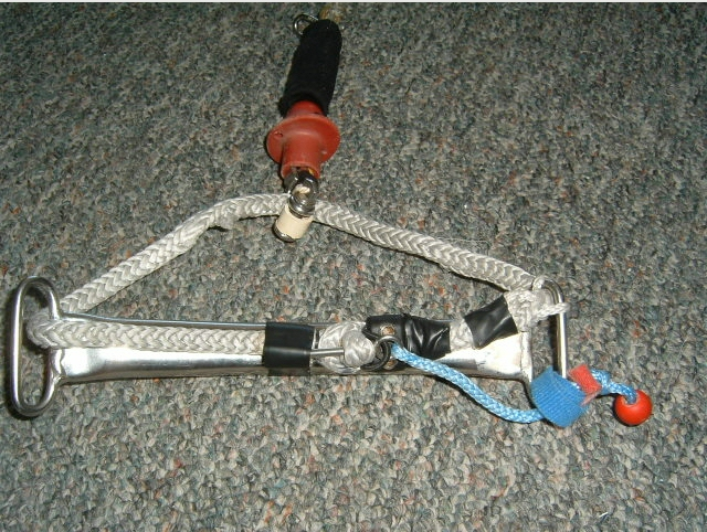 Escape Rope spreader bar.jpg