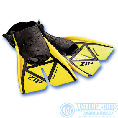 aquasphere-zip-swim-fins_30204.jpg
