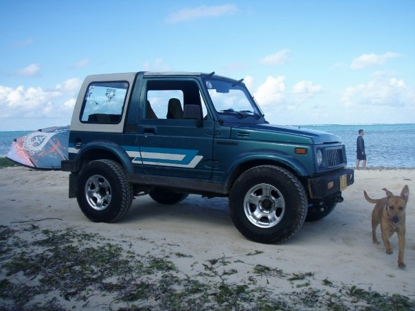 JeepAtBeach.jpg