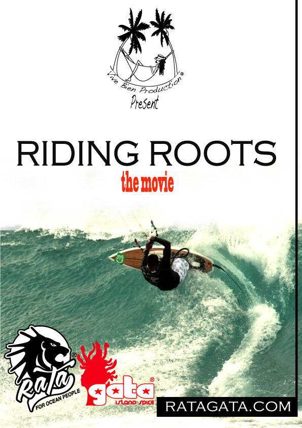 Riding-Roots-presented.jpg