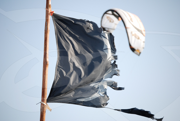 end-season-flag.jpg