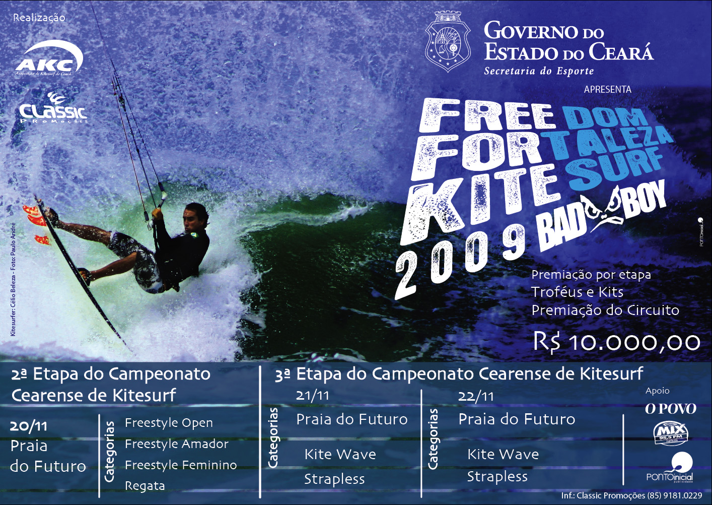 02_Free For Kite Cartaz 2009 II Etapa baixa.jpg