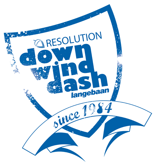 DWD Logo small.png