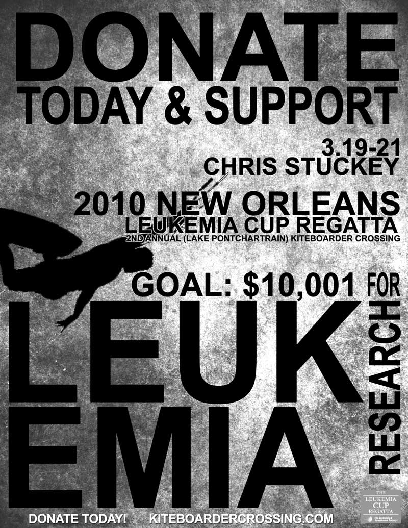 Leukemia_Stuckey-Flier2010_webSM.jpg