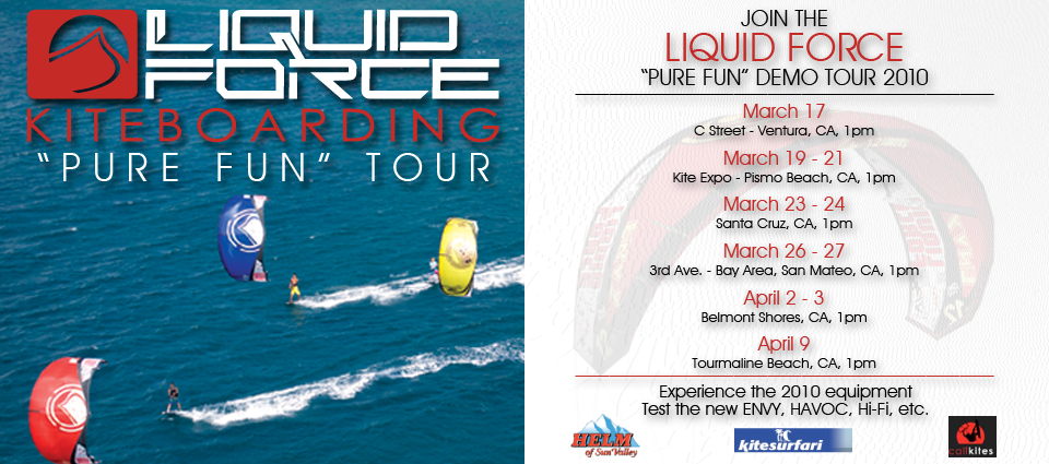 960X425_2010_PURE_FUN_TOUR_AD.jpg