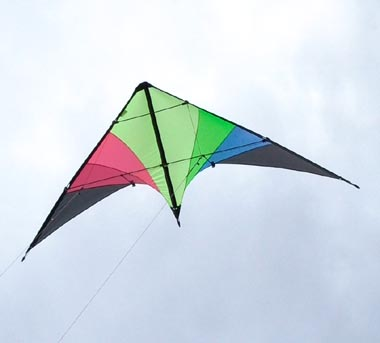 stunt-kite-flying.JPG